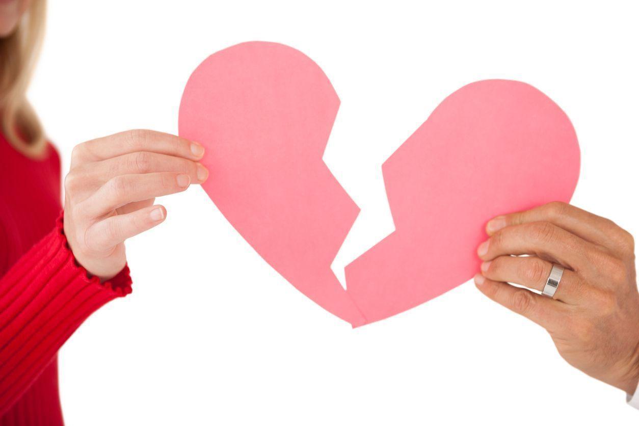 婚活のコツ 相手から別れを切り出されたけど別れたくない!復縁はできる?