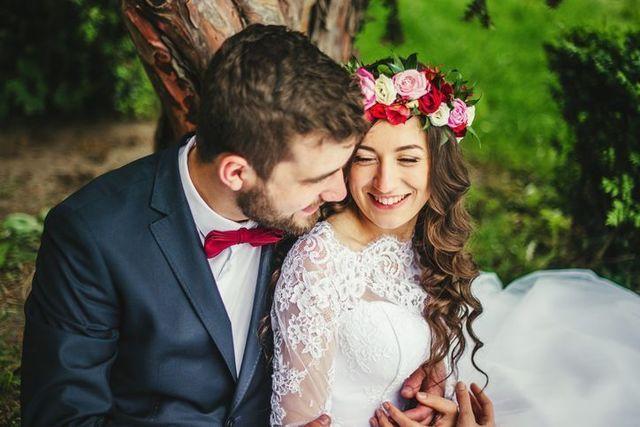婚活のコツ 結婚を前提にした出会いを探すのがおすすめ