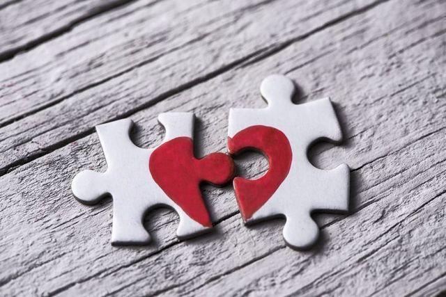 婚活のコツ 結婚を決断できない人とは別れるべき?