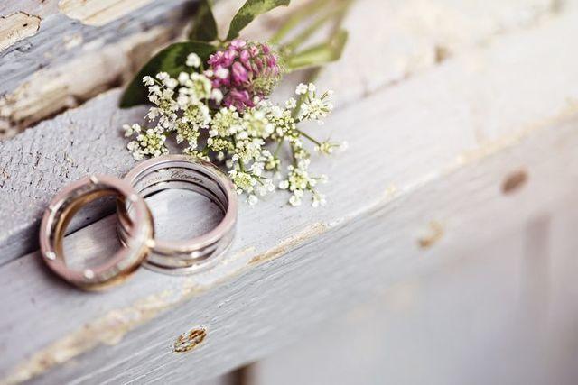 婚活のコツ 結婚したい人におすすめの婚活方法は?