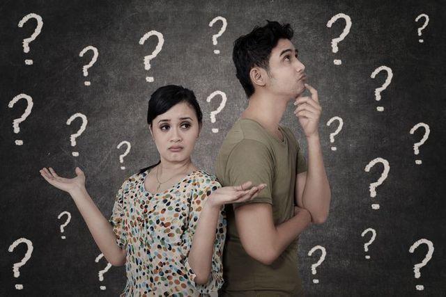 結婚相談所の基礎知識とコツ 馴れ初めはなんて言えば良いの?