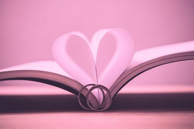 結婚相談所の基礎知識とコツ 馴れ初めを言うか言わないかは2人で決める