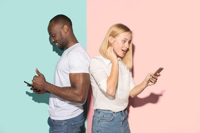 結婚相談所の基礎知識とコツ 海外ではマッチングアプリでの出会いが主流!