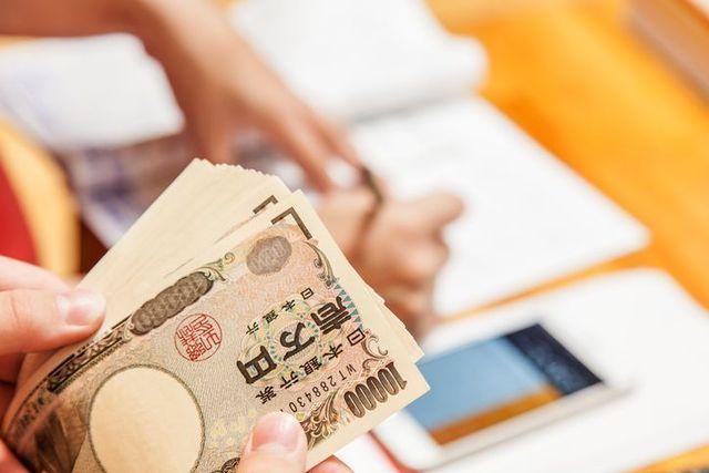 婚活のコツ 結婚相談所の婚活では貯金額も大切なの?