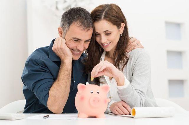 婚活のコツ 婚活中に貯金額を伝えた方が良い?相手に話すタイミングとは