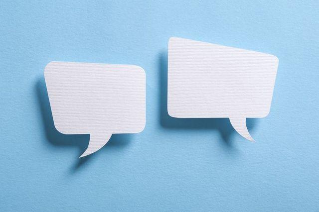 婚活のコツ ハイクラスの結婚相談所って本当に良いの?実際に利用した人の口コミをチェック!