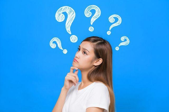 結婚相談所の基礎知識とコツ 大手個人経営の結婚相談所で違いはある?