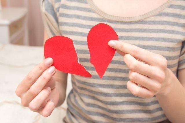 婚活のコツ 結婚できない女の3つの原因理由