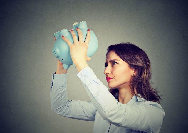 結婚相談所の基礎知識とコツ 結婚相談所は金の無駄といわれる3つの理由