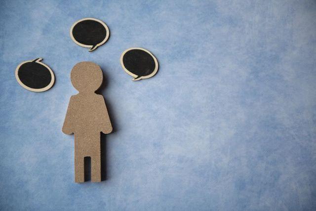 婚活のコツ 男性が結婚を意識する時タイミング って?