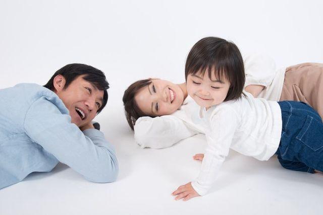 彼氏を作る方法 シングルマザーの彼氏の選び方とは