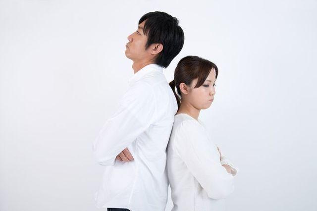 婚活のコツ そもそも結婚とは何の意味があるの?