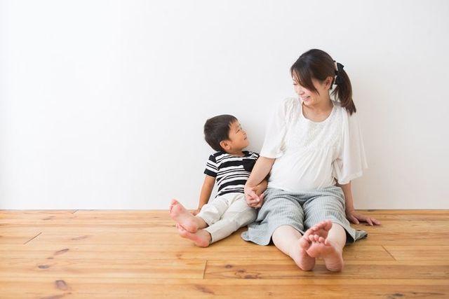 婚活のコツ シングルマザーの結婚の難しいポイント気をつけること