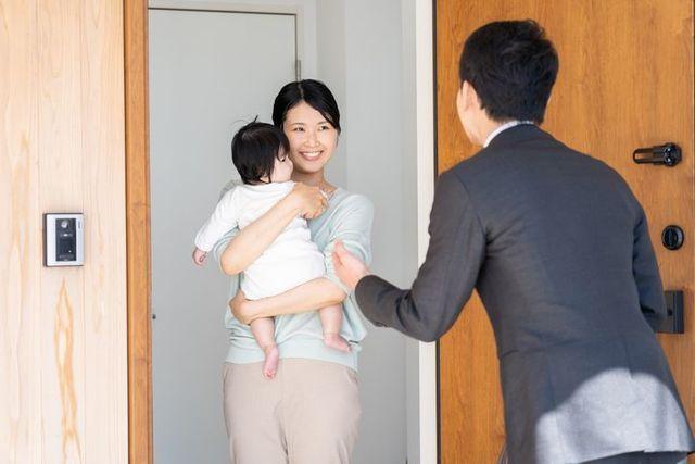 再婚バツイチ シングルマザーの相手との上手な付き合い方