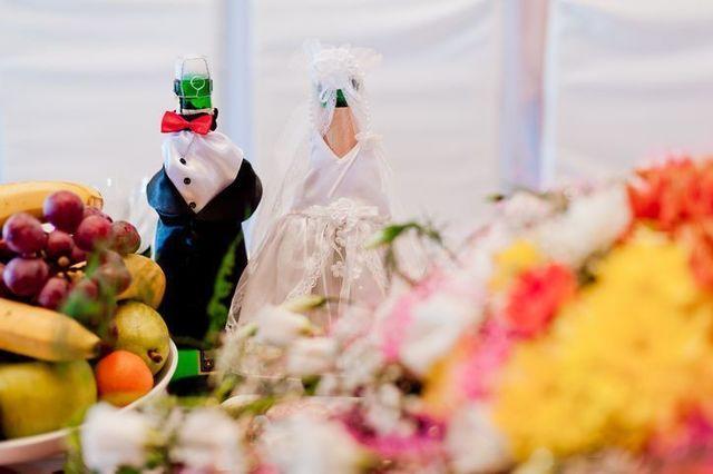 婚活のコツ 【結婚したい人ランキング】男女共通の結婚したい人ってどんな人?