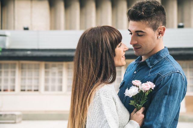 婚活のコツ 女性からの逆プロポーズはあり?