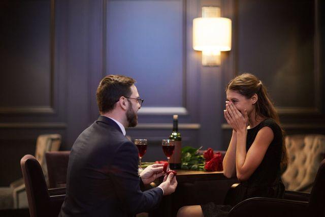 婚活のコツ 男性が結婚したいと思う女性の特徴とは?