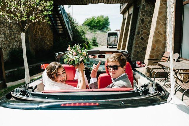 婚活のコツ 逆プロポーズには準備が必要!成功させるための6つの注意点