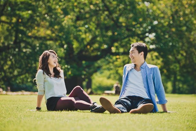 結婚相談所の基礎知識とコツ 自分に合った婚活サービスを選ぶことが大切