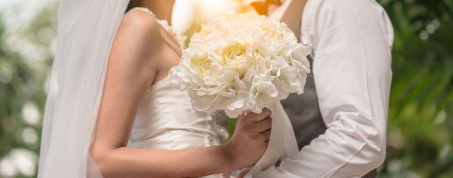 婚活のコツ 彼氏ができたら逆プロポーズしたい女性には結婚相談所がおすすめ