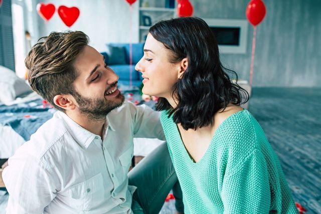 婚活のコツ 女性のプロポーズは成功するの?体験談をチェック