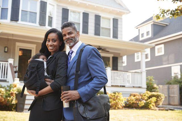 30代(アラサー)の婚活 結婚も視野に入れて転職する際に確認したい3つのポイント