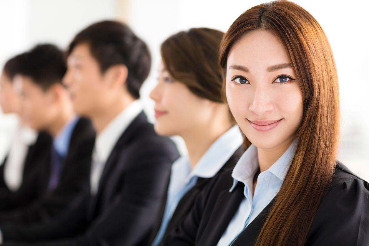 30代(アラサー)の婚活 職場に復帰してから転職することもできる