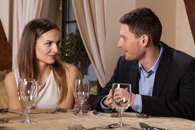 婚活のコツ 結婚相談所の利用率って?