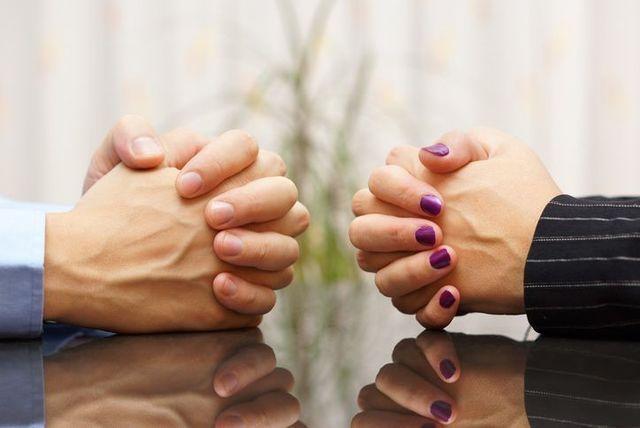 婚活のコツ 結婚相談所の利用者が増えている5つの理由