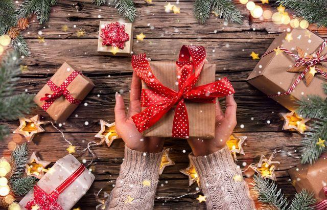 仮交際中のクリスマスプレゼントはいくらまで?