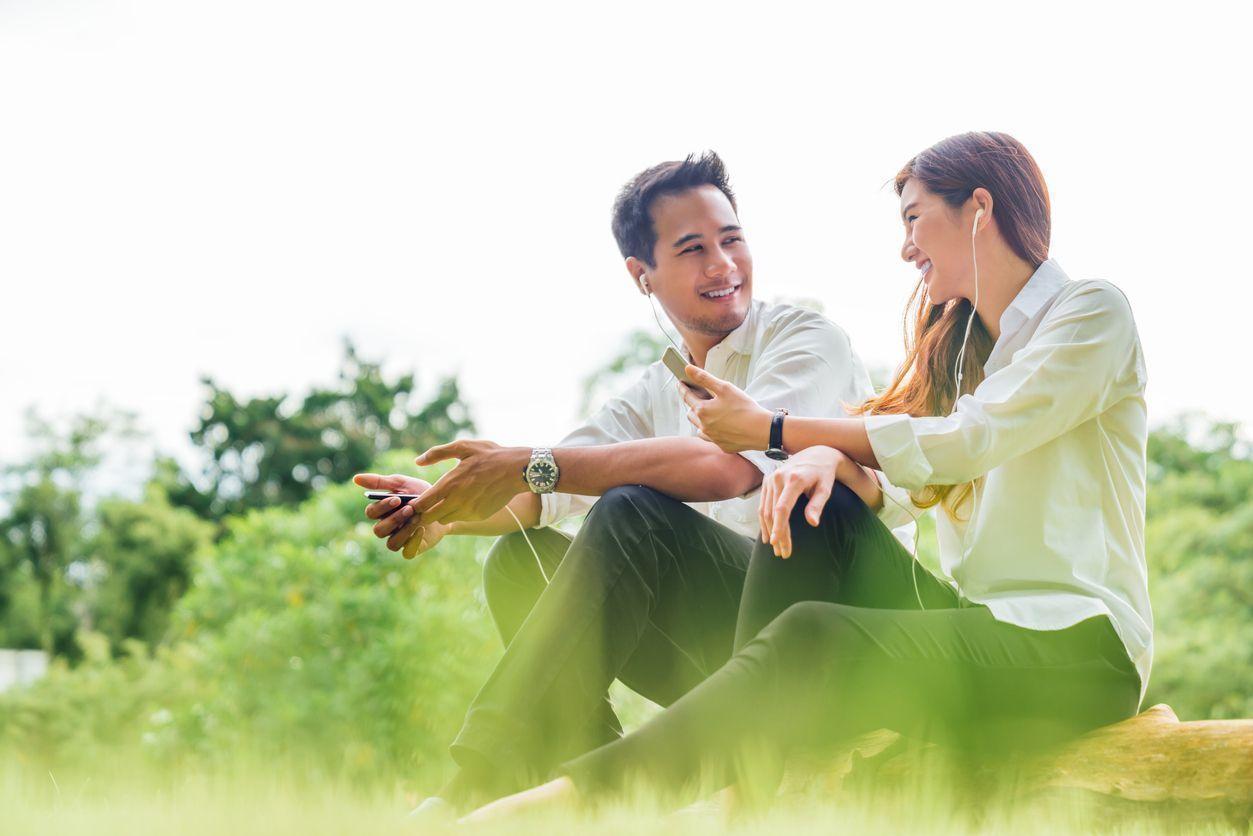 女性向け おすすめの婚活方法