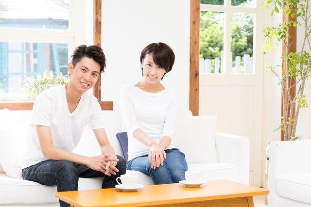 アラサー 結婚相談所での婚活がおすすめな3つの理由