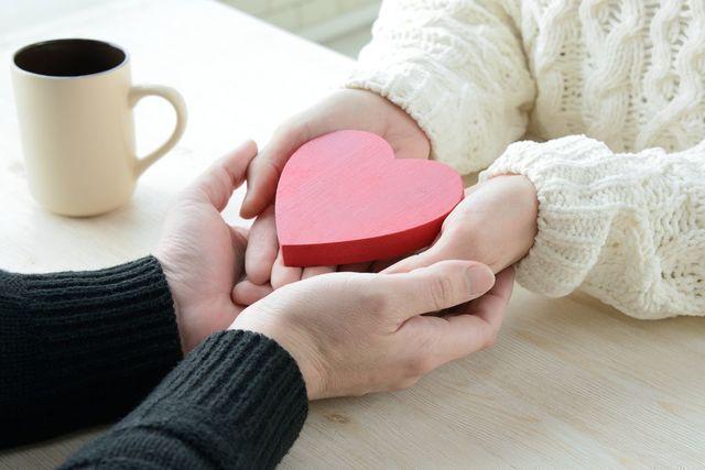 婚活のコツ 早く結婚したいと思うのはなぜ?女性の9つの心理