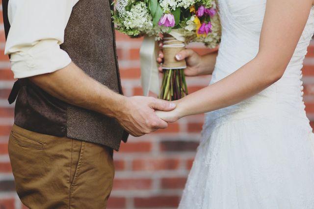 婚活のコツ 早めに結婚しても上手くいくカップルの4つの特徴