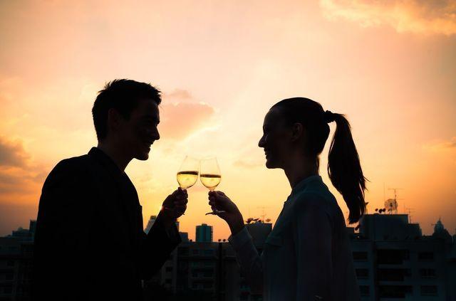 婚活のコツ 男性は恋愛相手と結婚相手に求める条件が違う