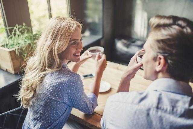 婚活のコツ 男性は結婚したい女性と付き合いたい女性が違う