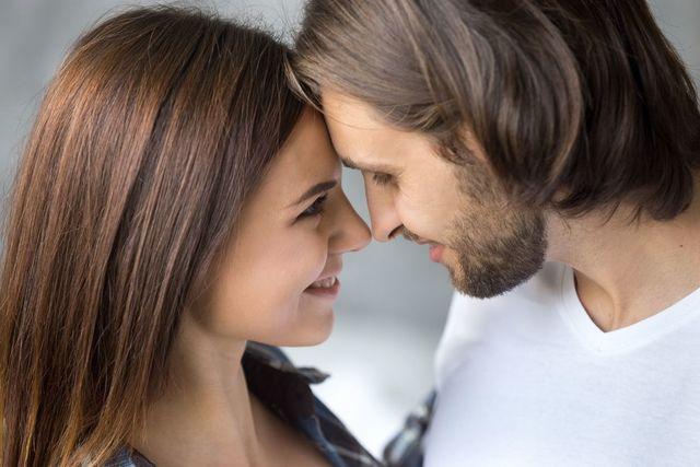 婚活のコツ 4. 誠実である