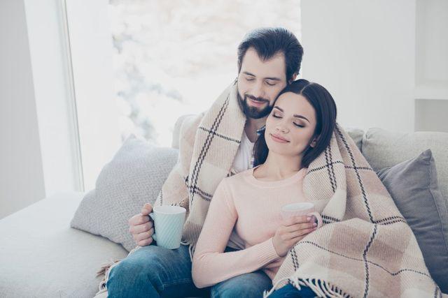 婚活のコツ 5. 寛容である