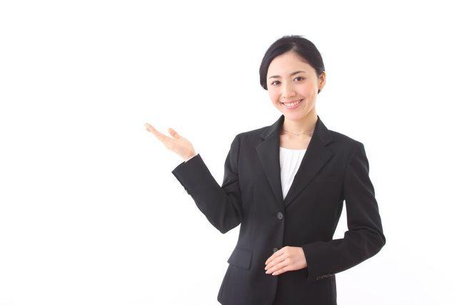 婚活のコツ 価値観や性格の合う相手を見つけるなら結婚相談所がおすすめ
