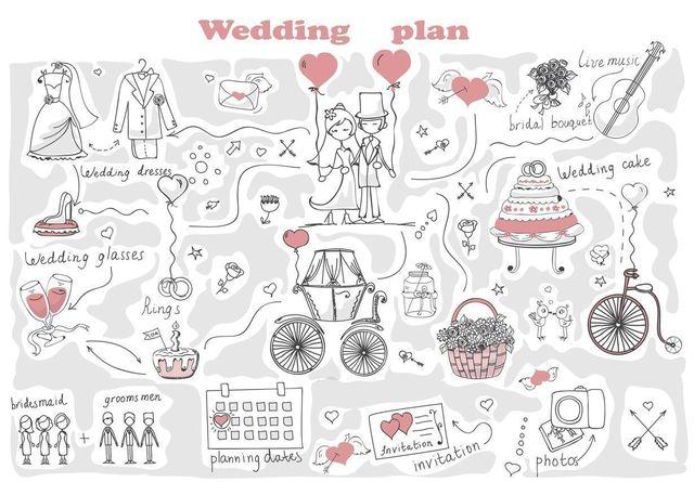 結婚相談所の基礎知識とコツ 結婚相談所で年収300万の男性は結婚できない?