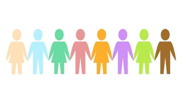 結婚相談所の基礎知識とコツ そもそも年収300万の男性は結婚相談所に入会できる?