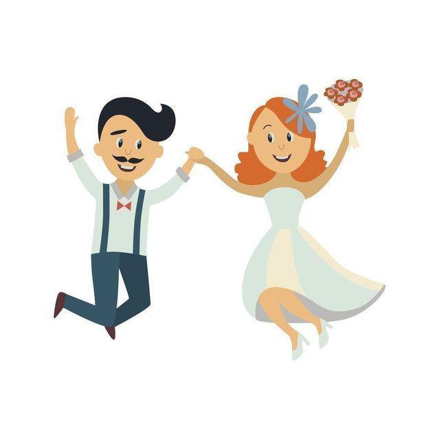 結婚相談所の基礎知識とコツ 年収300万の男性が結婚するための4つのポイント