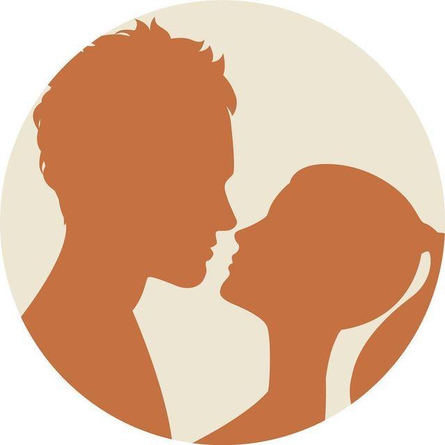 結婚相談所の基礎知識とコツ 低年収の場合は恋愛からスタートするのがおすすめ