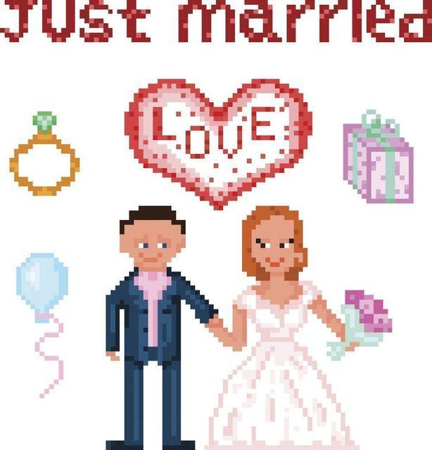 結婚相談所の基礎知識とコツ なるべく早く結婚したいなら結婚相談所