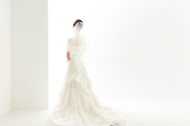 結婚相談所の基礎知識とコツ 年収600万以上の独身男性と結婚する方法