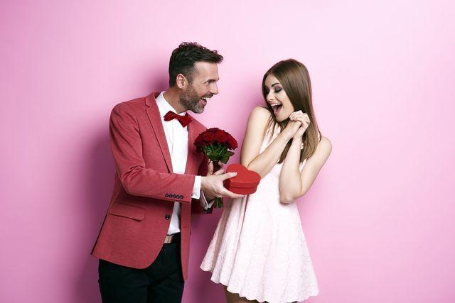 婚活パーティーの基礎知識とコツ 男性ウケするポイントとは