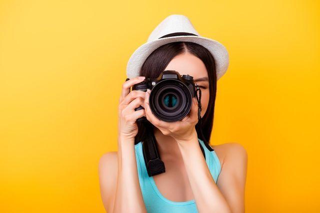 結婚相談所の基礎知識とコツ 結婚相談所のプロフィール写真はなぜ重要?
