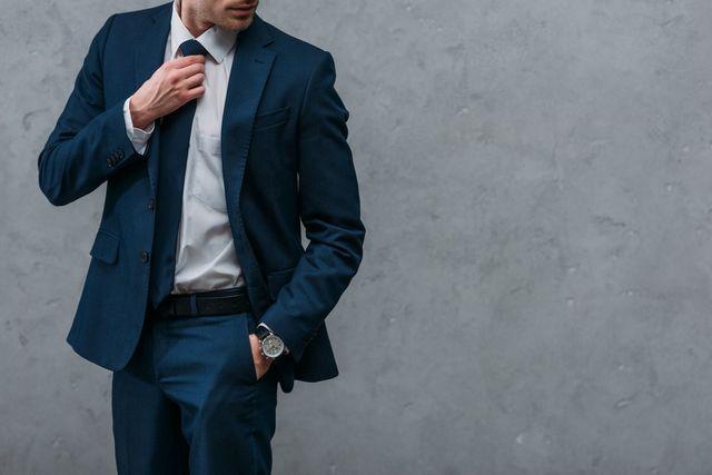 結婚相談所の基礎知識とコツ 男性はスーツやカジュアルすぎない服装がベスト