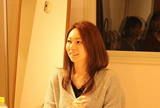 仲人型結婚相談所 「オフィスJOY」時田先生