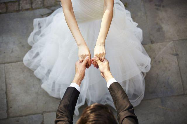 婚活のコツ 結婚相談所で結婚できる確率とは